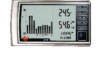 TESTO Hygrometer 623 - toolster.ch