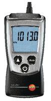 TESTO Manometer Pocket Line 511 - toolster.ch