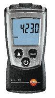 TESTO Tachometer Pocket Line 460 - toolster.ch