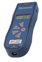 MECMESIN Kraftmessgerät  BFG für Zug und Druck 2500 N / 0.5 N / 5/16 UNC - toolster.ch