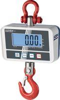 KERN Balance à grue digitale 300 kg / 100 g - toolster.ch
