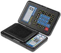KERN Taschenwaage digital 60 g / 0.01 g - toolster.ch