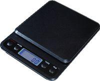 PESOLA Tisch-Waage digital 3kg / 0.1g - toolster.ch