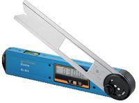 Winkelmesser digital 0°...360° / 0.05° - toolster.ch