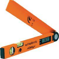 Winkelmesser digital Winkeltronic Easy 400 - toolster.ch