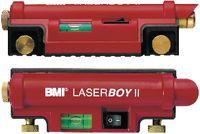 BMI Wasserwaage  Laserboy II 165 / 0.05 mm/m / 30 m - toolster.ch