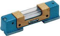 WYLER Horizontalwasserwaage  Typ 55S 100 / 0.02 mm/m - toolster.ch