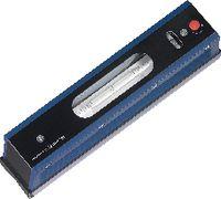 FUTURO Präzisions-Wasserwaage mit prismatischer Sohle 150 x 40 / 0.02 mm/m / DIN 877 - toolster.ch