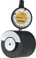 FUTURO Voreinstellgerät Tastfläche-Ø 25 mm, Höhe 50 mm 50 / 0.01 / Ø 40 - toolster.ch