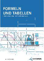 Formeln und Tabellen für technische Ausbildung und Praxis DE - toolster.ch