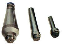 AUBERT Befestigungsstück mit zylindrischem Schaft Ø 20x65 - M20 x 0.75 - toolster.ch