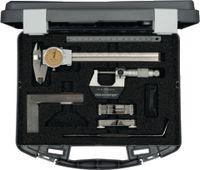 TESA Messwerkzeug-Satz CONTROL-SET CS2 - toolster.ch