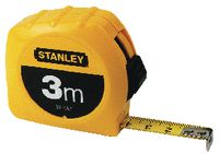 STANLEY Rollmeter  EASY 3 m - toolster.ch