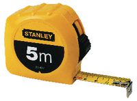 STANLEY Rollmeter  EASY 5 m - toolster.ch