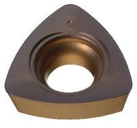 WALTER Wendeplatte P26335-R10 WKP35 - toolster.ch