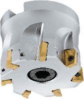 FUTURO Eckmesserkopf 90° extra stabile Ausführung 32 - toolster.ch