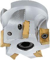 FUTURO Eckmesserkopf 90° Innenkühlung, extra stabile Ausführung 40 - toolster.ch