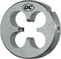 "DC Schneideisen HSS, R (BSPT) konisch 1:16 R 1/8"" (BSPT) - toolster.ch"