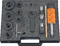 EDALTOUR Gewindeschneidvorrichtung OFT 114 OFT 114 - toolster.ch