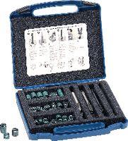 HELICOIL Reparatur-Sortiment -plus, UNC UNC 8-32 - toolster.ch