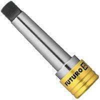 FUTURO Gewinde-Schnellwechselfutter MK2 M3-M12 - toolster.ch