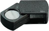 ESCHENBACH Klapp-Lupe 10x / Ø 23 - toolster.ch