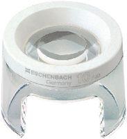 ESCHENBACH Stand-Lupe asphärisch 10x / Ø 35 - toolster.ch