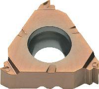 COROMANT Gewindeplatte 266RG, metr. Teilp. 1.5-3.0/ 16VM01A002M 1125 - toolster.ch