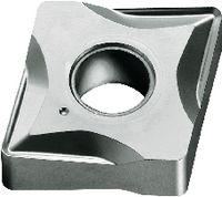 FUTURO Wendeplatte CNGG 120408 ALU+ - toolster.ch