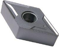 FUTURO Wendeplatte DNMG 110404 NN UNI - toolster.ch