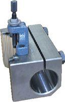 MULTIFIX Bohrstangenhalter Typ J BJ 40 120 - toolster.ch