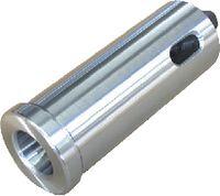 MULTIFIX Morsehülse Typ L AL/EL  2 30 - toolster.ch