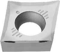 FUTURO Wendeplatte Typ CC.. CCGT 09T304 TN-M 15 - toolster.ch