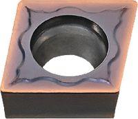 FUTURO Wendeplatte Typ CC.. CCMT 09T304 ETM-M 20 - toolster.ch