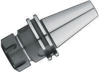 FUTURO Spannzangenfutter DIN 69871AD/B, kurz SK 40    ER 16 - toolster.ch