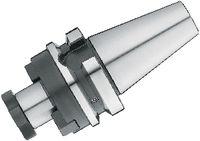 FUTURO Quernut-Aufsteckfräsdorn JIS-B 6339AD/B BT 40 16 x 40 - toolster.ch