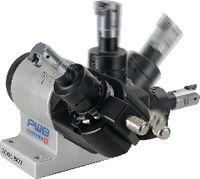PWB Montagegerät TOOL BOY komplett SK 40  Nr. 400031M - toolster.ch
