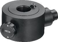 FUTURO Werkzeughalter zu Montagegerät VDI 30 - toolster.ch