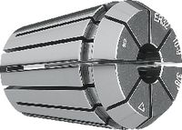 REGO-FIX Spannzange Typ ER, DIN 6499 ER 16/  6 - toolster.ch