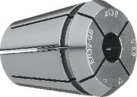 REGO-FIX Gewindebohrzange Typ ER-GB, DIN 6499 ER 16 GB    4.5 - toolster.ch