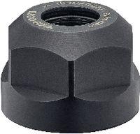 REGO-FIX Spannmutter Typ Hi-Q/ER ER 20 - toolster.ch