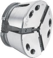 HAINBUCH Spannkopf Rohling HSW 65 BZI 8 - toolster.ch