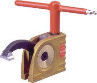 KOPAL Spannelement Monobloc 0...80 mm - toolster.ch