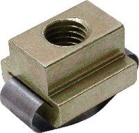 KOPAL T-Nutenstein M 10 mit Feder M10 / 12 - toolster.ch