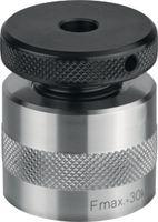 AMF Alu-Schraubbock  6401 70 - toolster.ch