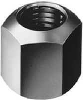 AMF Sechskantmutter DIN 6330B M12   SW18 - toolster.ch