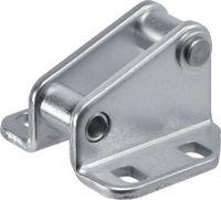 AMF Gegenhalter 1 - toolster.ch