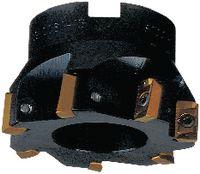 SECO Eckfräser  90 Grad R220.69 63 / 16 - toolster.ch