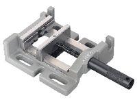 NERIOX Prismen-Bohrmaschinenschraubstock 100 - toolster.ch