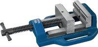 FUTURO Prismen-Bohrmaschinenschraubstock 120 - toolster.ch
